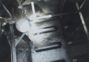 貯水槽清掃 グリストラップ 貯水槽 清掃 愛知県